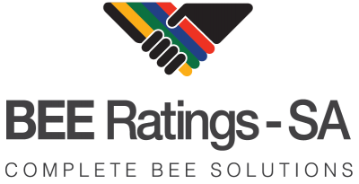 BEE Ratings-SA